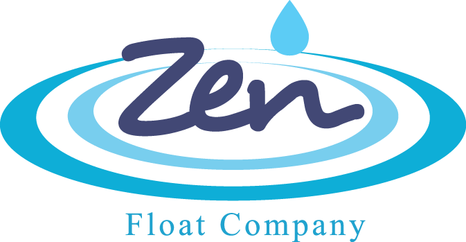 Zen Float Company