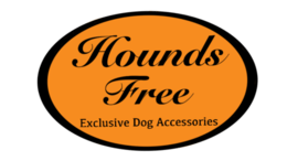 Hounds Free