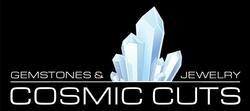Cosmic Cuts