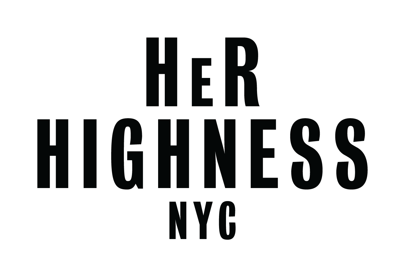 Her Highness NYC