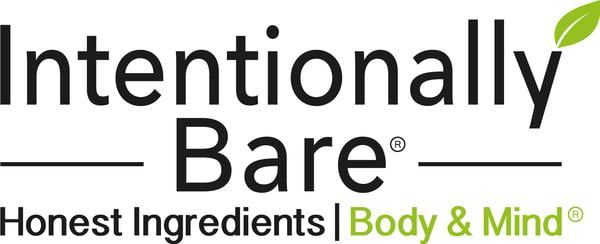 Intentionally Bare