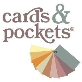Cards & Pockets