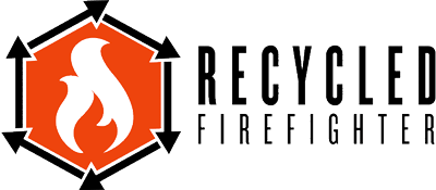 10% Off With Recycled Firefighter Promotion