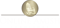 Online Amish Furniture Discount Code: 3% Off