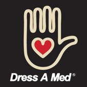 Dress A Med