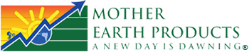 Mother Earth Products