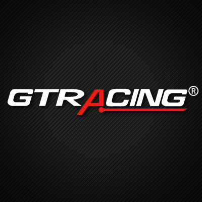 $22 Off On Orders Over $260 With GT Racing Coupon Code (Verified)