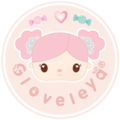 10% Off With Gloveleyababygifts Discount Code