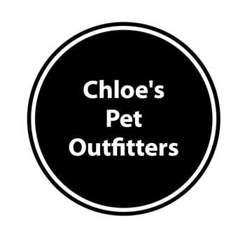 Chloe's Pet Outfitters