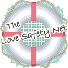 The Love Safety Net