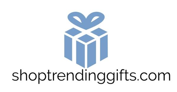 Sign Up And Get Special Offer At Shop Trending Gifts