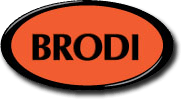 Brodi Specialty Products