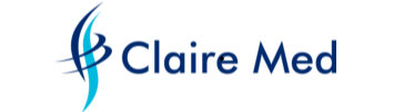 Claire Med