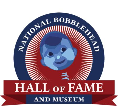 National Bobblehead Hall of Fame