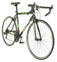 5% Off With Road Bike Outlet Coupon Code