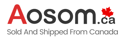 7% Off With Aosom.ca Voucher Code