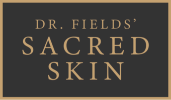 Dr. Fields Sacred Skin Free Shipping On All Orders Over $100