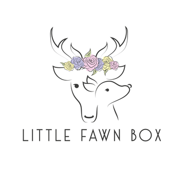 10% Off With Little Fawn Box Coupon Code