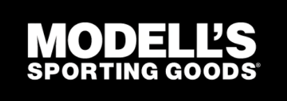 $10 Off With Modell's Sporting Goods Coupon Code