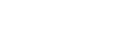 10% Off With The Rug Collective Coupon Code