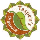 20% Off With Taspen's Organics Coupon Code
