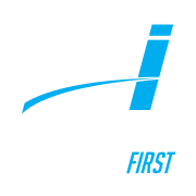 20% Off With BPI Sports Coupon Code