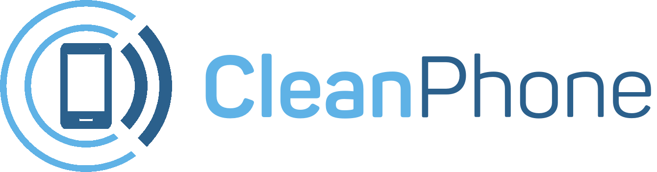 CleanPhone
