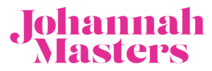 Johannah Masters Collection