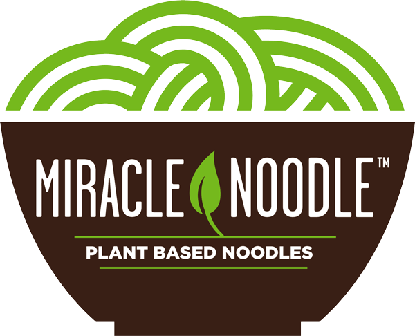10% Off With Miracle Noodle Promotion