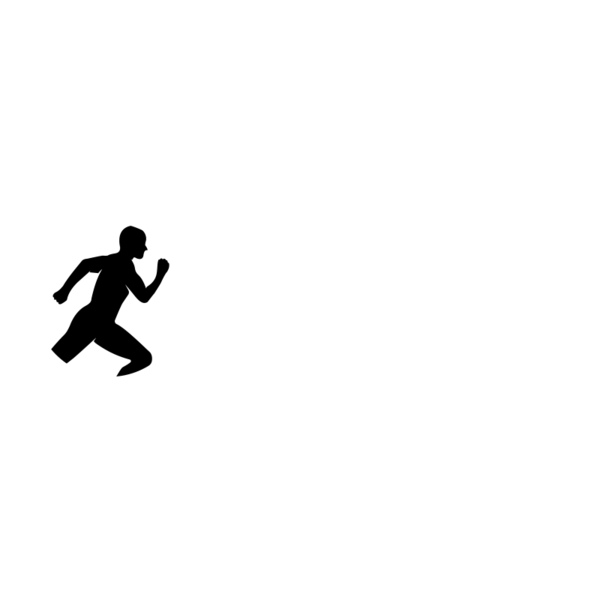 Rooftree