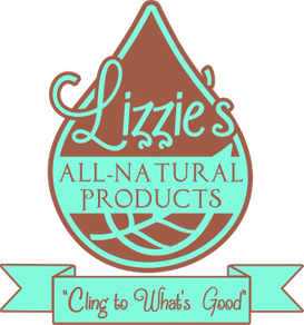 Lizzies All Natural Products