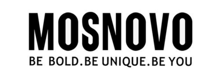 15% Off With Mosnovo Coupon Code