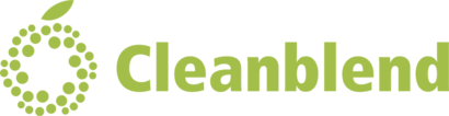 15% Off With Cleanblend Discount Code
