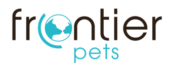 10% Off With Frontier Pets Coupon Code