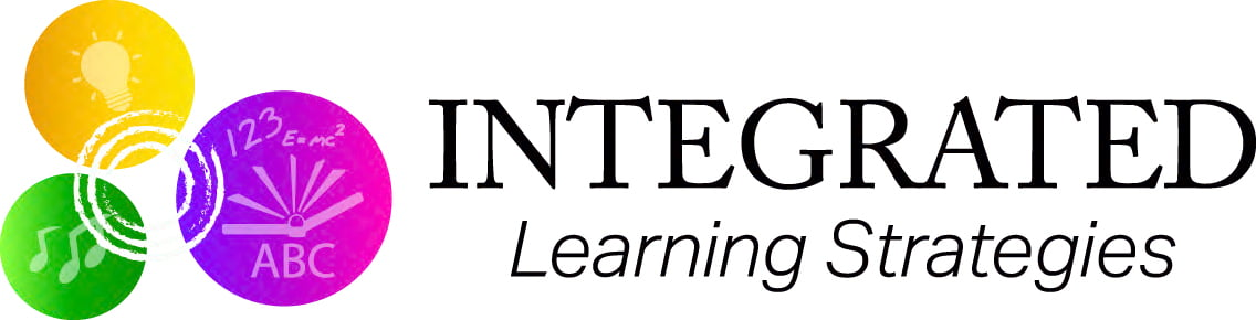 Free 30 Minute Phone Assessment At Integrated Learning Strategies