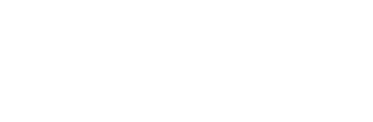 20% off your First Payment With 30 Day Singer