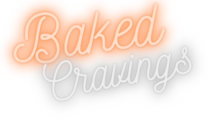 Baked Cravings