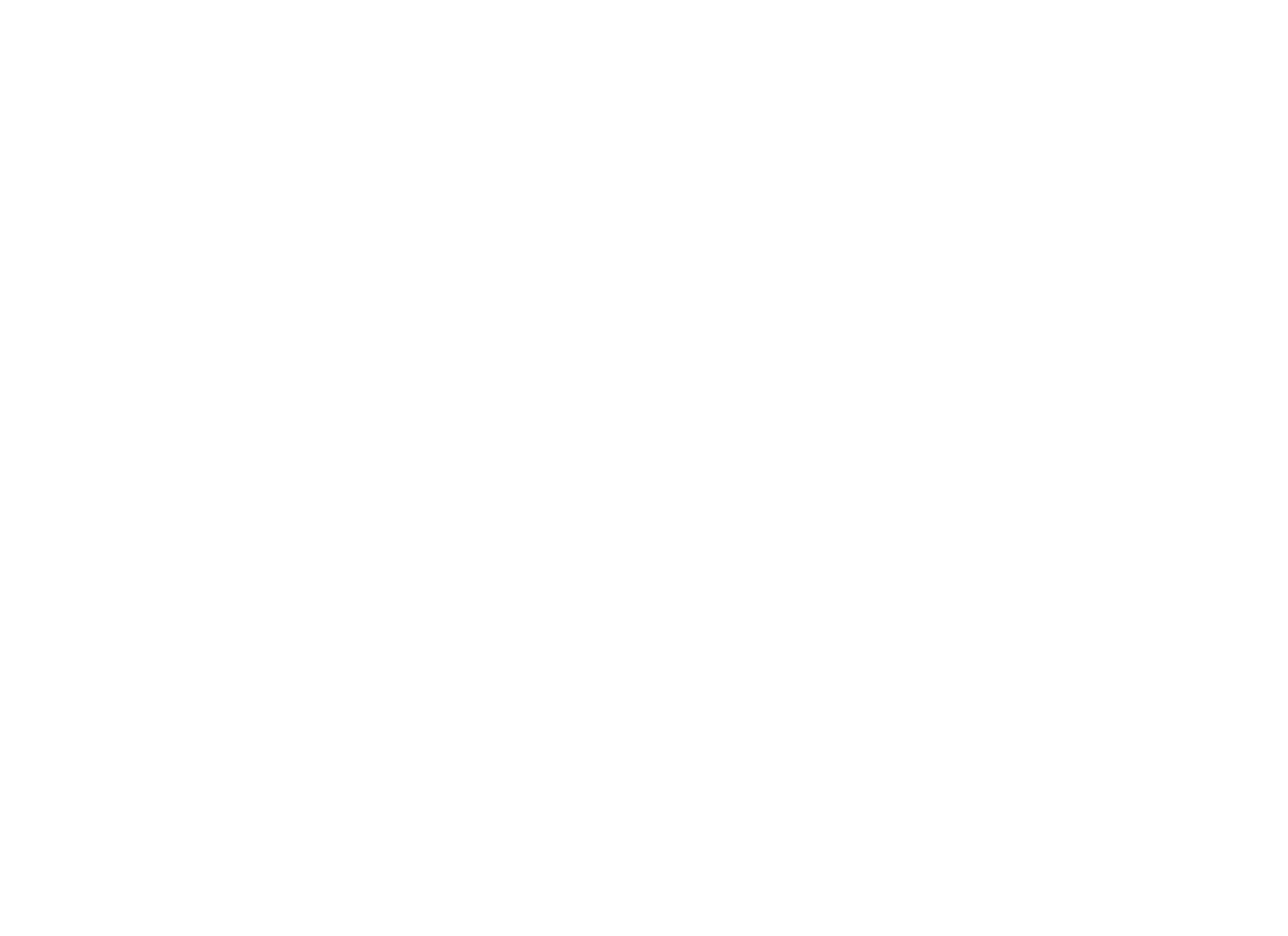 The Kwak Brothers