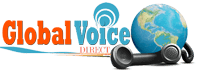GLOBAL VOICE DIRECT Promo: Flash Sale 35% Off