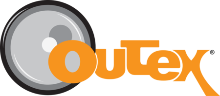10% Off With Outex Coupon Code