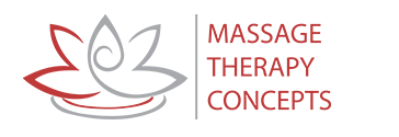 Massage Therapy Concepts