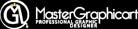 MasterGraphicart