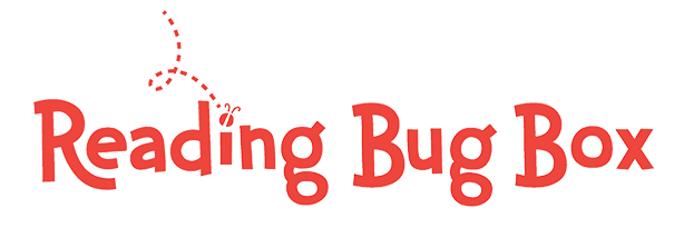 Sign Up And Get Best Offer At Reading Bug Box